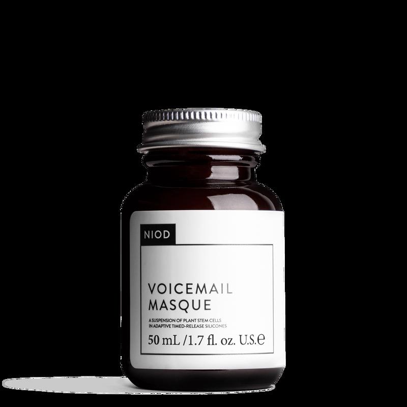 NIOD Voicemail Masque (VM)