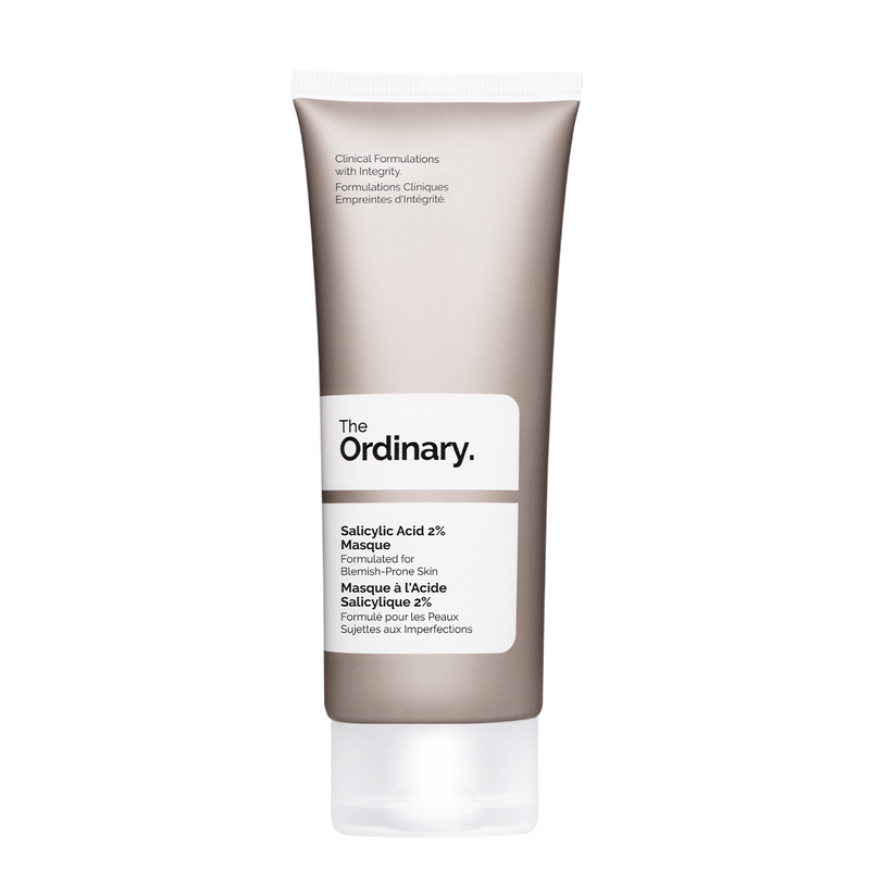 The Ordinary The Ordinary Azelaic Acid 10% Suspension brightening and texture reducing cream