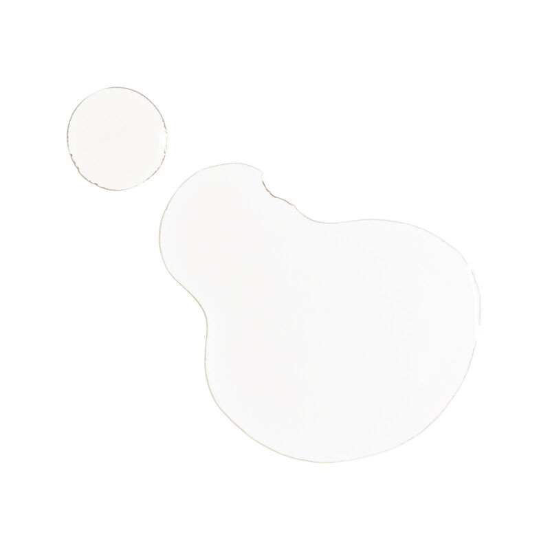 The Ordinary swatch of The Ordinary 100% Plant-Derived Squalane