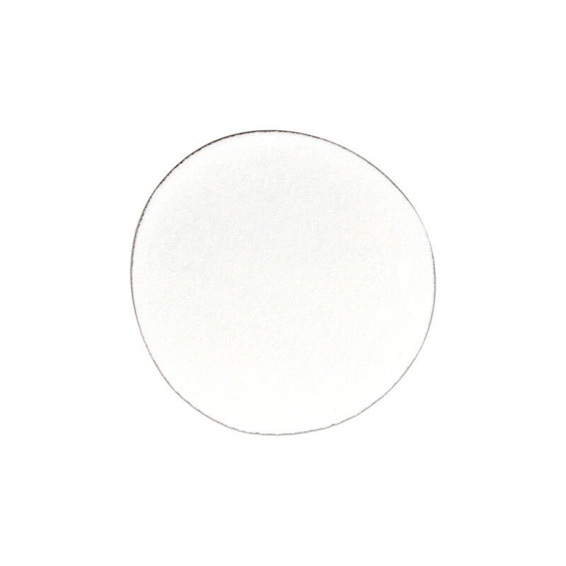 The Ordinary swatch of The Ordinary Ascorbyl Tetraisopalmitate Solution 20% in Vitamin F