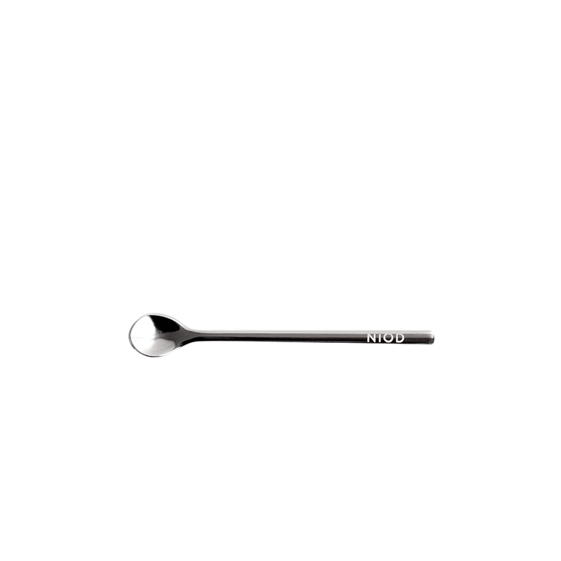 NIOD Stainless Steel Spoon (S)