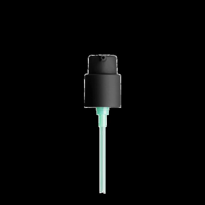 NIOD Pump (P)