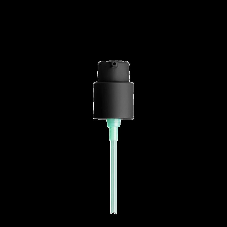NIOD NIOD Pump (P) for 30 ml serums