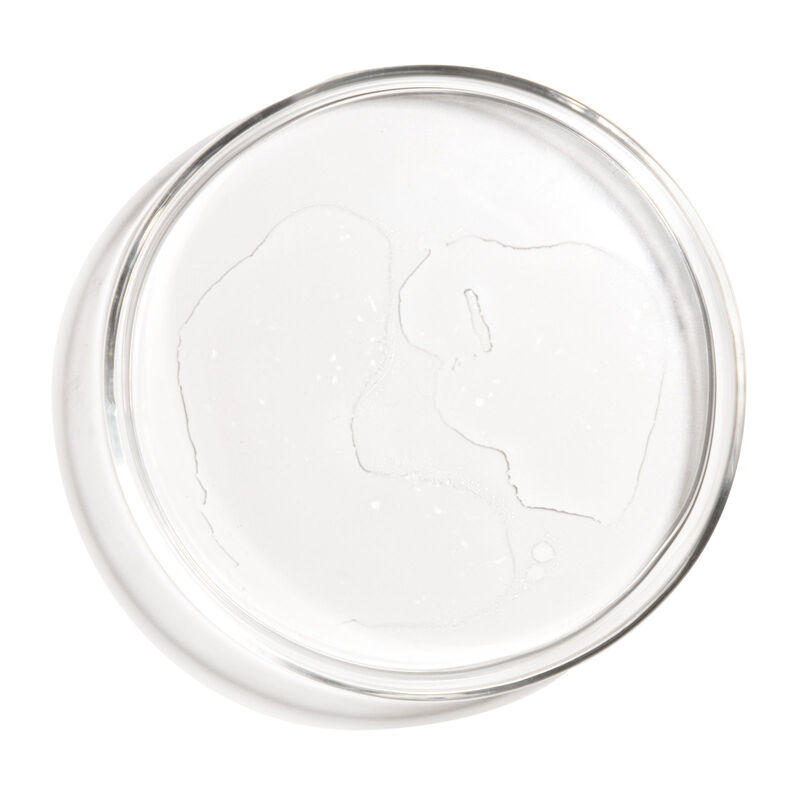 The Ordinary swatch of The Ordinary Glycolic Acid 7% Toning Solution