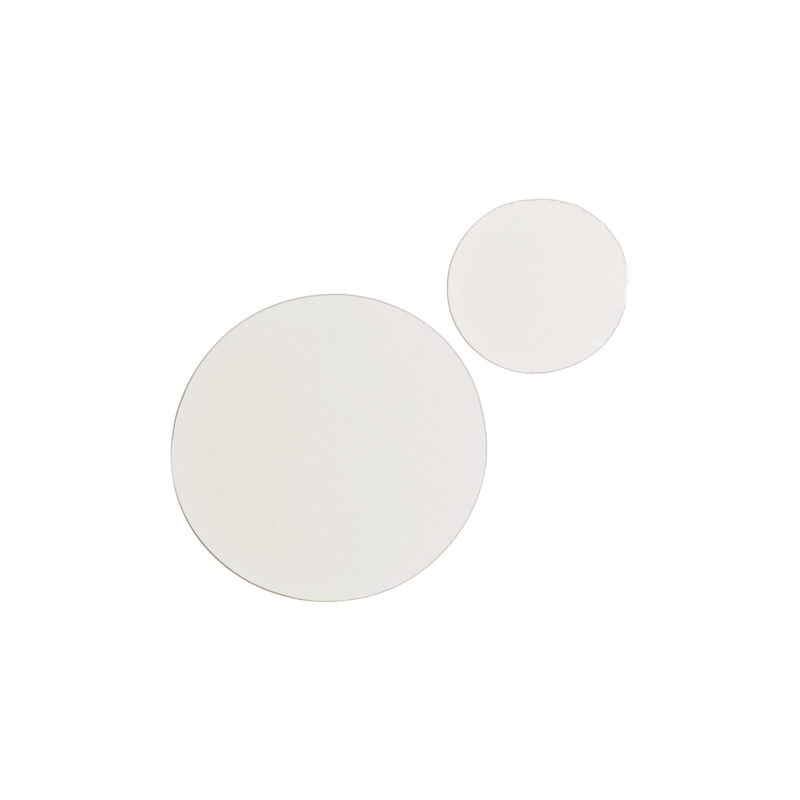 The Ordinary swatch of The Ordinary Retinol 0.5% in Squalane