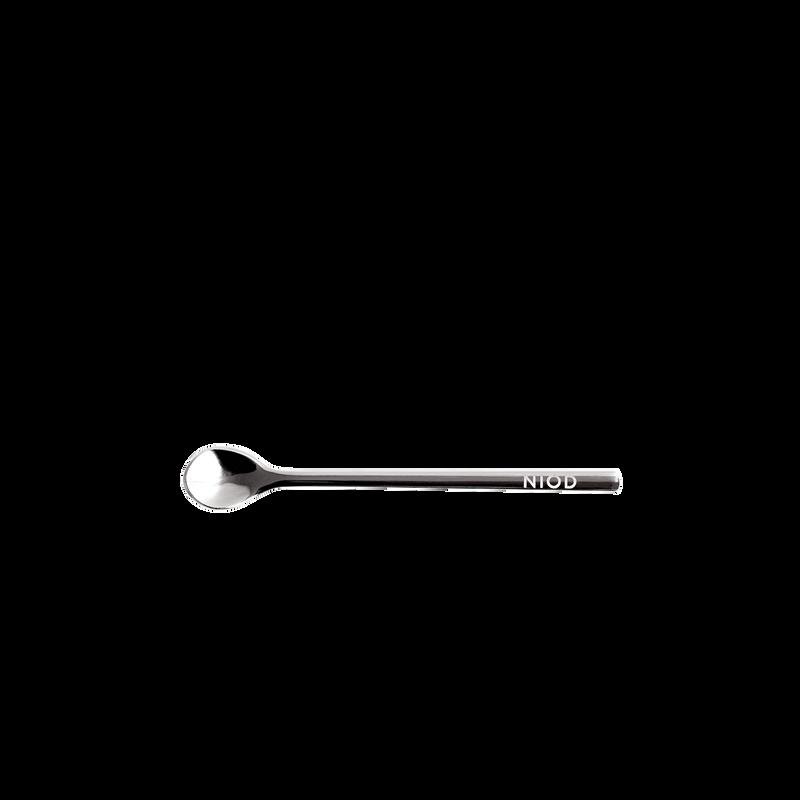 NIOD Stainless Steel Spoon (S)