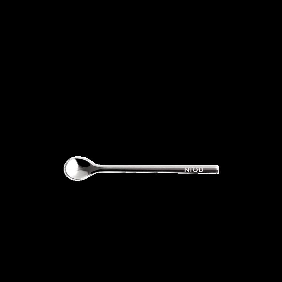 NIOD NIOD Spoon (S) stainless steel spoon
